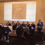 Dieta mediterranea e certificazione halal. A Milazzo inizia un  nuovo rapporto