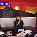 FM INCONTRI IN COMPAGNIA DELL'ASSOCIAZIONE ALOE ONLUS