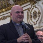Mons. Rocco Pennacchio - Intervista al nuovo Vescovo di Fermo