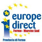 Provincia di Fermo: chiude lo sportello Europe Direct Marche Sud