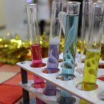 Fermo: Successo per il Tombolone Scientifico 2017 al Montani