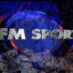 PUNTATA FM SPORT DEL 15\11\2018