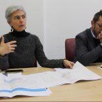 Fermo: la risposta della Provincia sullo spostamento dell'Annibal Caro