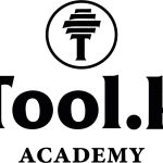 TOOLK ACADEMY