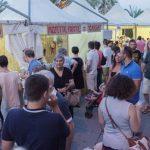 Porto San Giorgio: Conto alla rovescia per l'edizione 18 di PRO LOCO IN FESTA