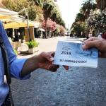 Testimoni di Geova in congresso a Rimini. In 1.500 dal Fermano nel fine settimana