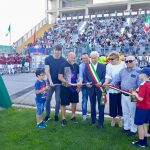 FM SPORT - Speciale Montegiorgio Calcio