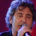 The Summer is Magic: Speciale Fausto Leali al Gambero