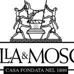 Sella & Mosca - Vini in Riviera