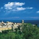 Torre di Palme: Premio Giovane Chef della Terra di Marca
