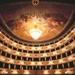Fermo: si apre il sipario sulla stagione lirica del teatro dell'Aquila