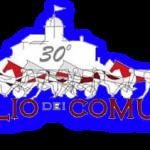 PRESENTAZIONE PALIO DEI COMUNI 2018