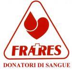 50^ FESTA DEL DONATORE - Gruppo Fratres