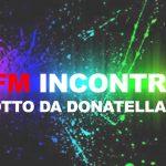 FM INCONTRI IN COMPAGNIA DI STEFANO ISIDORI E GUIDO TASSOTTI