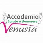 Fermo: consegna diplomi Accademia Venusia