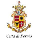 CONFERENZA STAMPA DI FINE ANNO DEL COMUNE DI FERMO