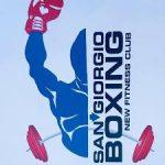 San Giorgio Boxing