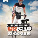 PRESENTAZIONE LIPOBREACK RACE 2019 PORTO SANT'ELPIDIO