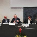 Ciip a Tipicità, talk show acqua potabile e servizi idrici