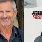 FM NEWS : GIANRICO CAROFIGLIO LA VERSIONE DI FENOGLIO
