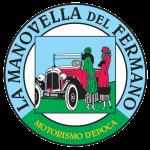 9°rievocazione storica CIRCUITO DEL PICENO 2019