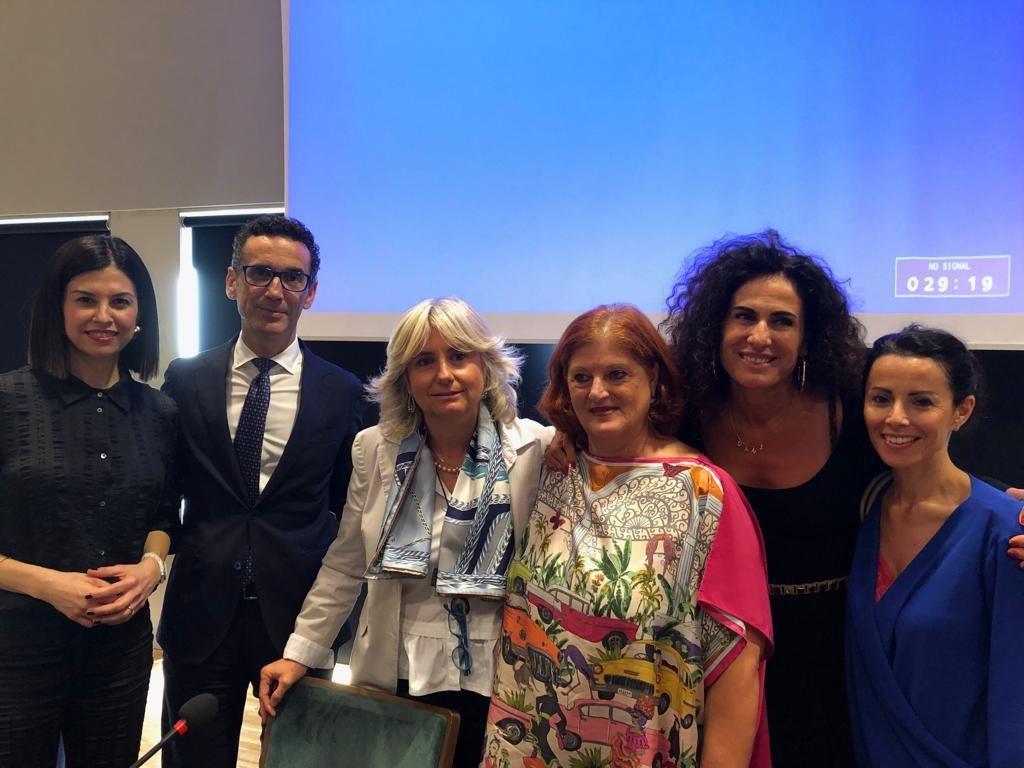 Violenza in famiglia, a Civitanova legali e psicologi a confronto