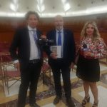 Roma 20 06 19 Stati Generali Informazione Editoria