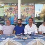 Pro Loco in Festa presentata la 19^ edizione