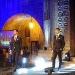 35a Moda sotto le Stelle Ascoli Piceno - Confartigianato Moda