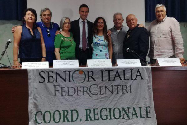 2019 09 08 Senior Italia Festa del Fermano