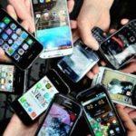 Marco Brusati, siamo ancora liberi con lo smartphone in mano?