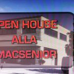 2019 10 11 Open House Macsenior