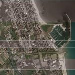 2019 10 30 Valorizzazione del Porto di Porto S Giorgio