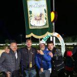 2019 11 10 XXXI Palio dei Comuni a Montegiorgio