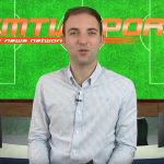2019 12 3 Sport FMTV