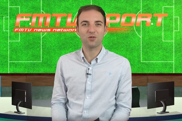 2019 12 17 Sport FMTV