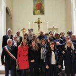 2019 12 07 riapertura Chiesa Massa Fermana