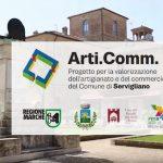 2019 12 12 Servigliano Arti.Comm.