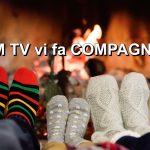 Spot FMTV Aprile