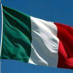 2020 03 18 Spot Restiamo Uniti Italia