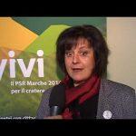 2020 05 29 Cia Marche, l'agricoltura garante della sussistenza alimentare