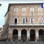 2020 06 29 FM NEWS Macerata Città Creativa punta sul turismo lento