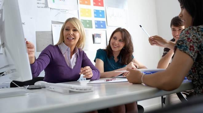 l'importanza del lavoro femminile durante l'emergenza Covid