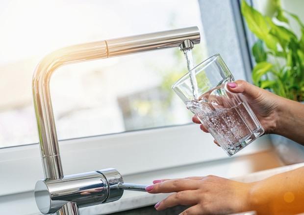 2020 06 11 fm news servizi idrici integrati per la stagione estiva