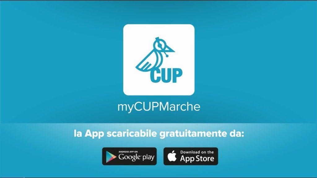 Liste di attesa: App MyCupMarche per tagliare le attese al telefono