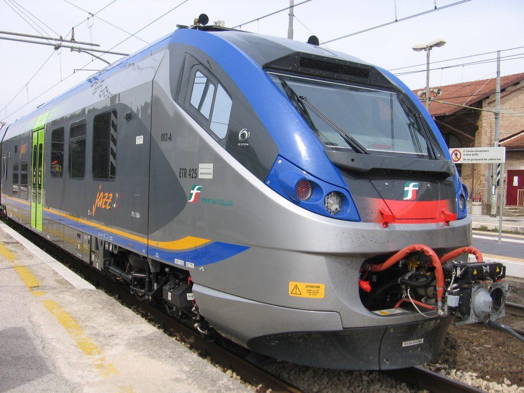 Ceriscioli firma l'ordinanza per ripristino dei servizi ferroviari dal 14 giugno