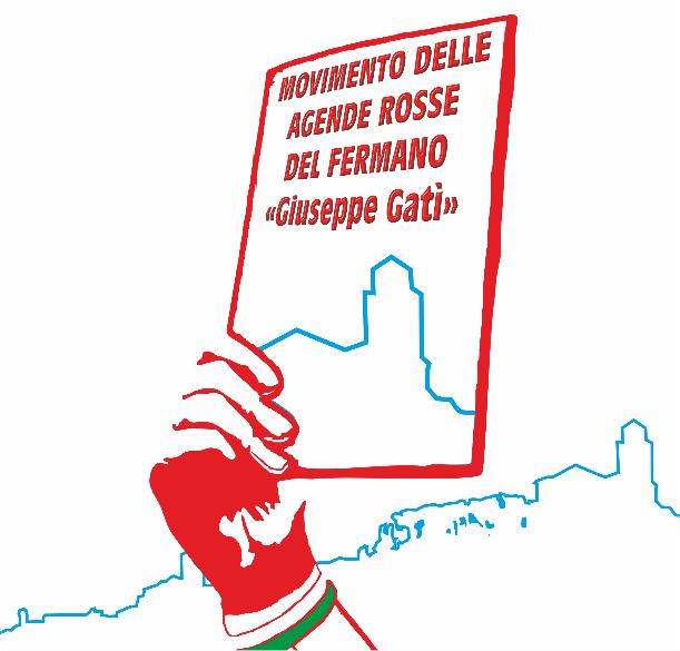 Ventotto anni senza il Giudice Paolo Borsellino