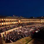Centenario Macerata Opera Festival. Ceriscioli: Eccellenza patrimonio culturale