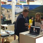 Estate 2020: Orari e giorni dei punti turistici informativi a Fermo