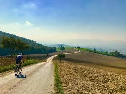 Contributi ai Comuni per la mobilità ciclistica: bando Regionale finanziato con 816 mila euro